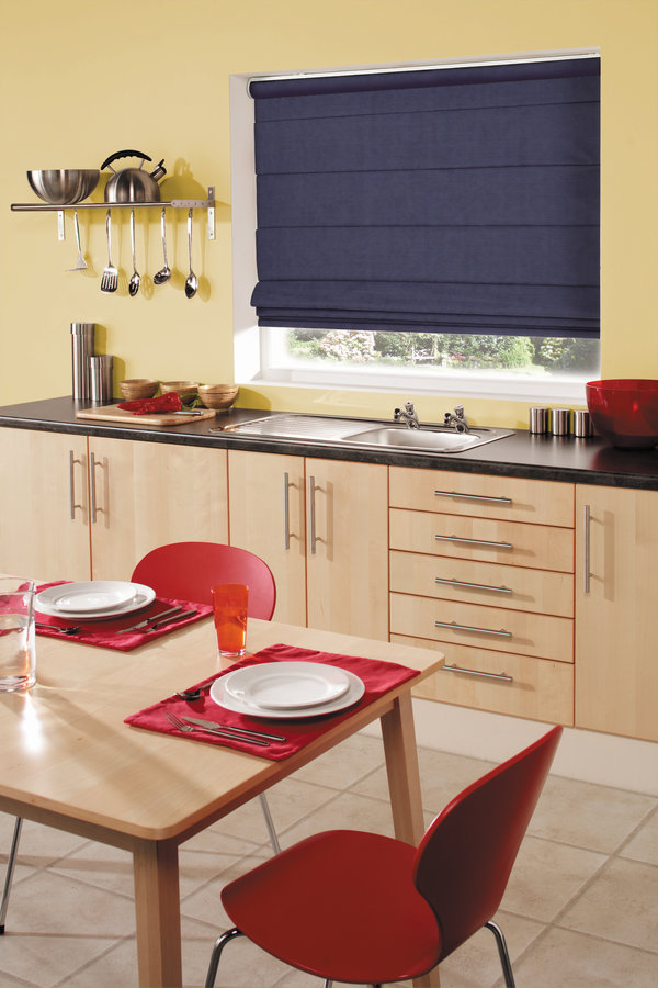 offer interiors of dublin manor blinds contact baldoyle us window special ring bargain roller