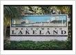 Lakeland SEO Marketing Expert