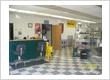 Demand Janitorial Equip Repair
