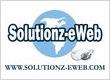 Solutionz-eWeb