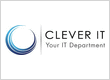 Clever IT Limited - Your IT Department