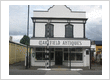 Wakefield Antiques
