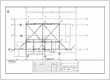 StruCAD Steel Detailing Services by Experienced Structural Engineers