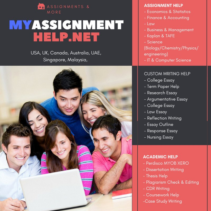best assignment help websites 100 best websites for free homework help august 19th mynoteitthis note-taking and organizing tool for students will help you keep notes, assignments.
