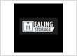 Storage Ealing
