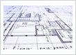 Precision Contracting Technologies Inc