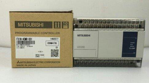MITSUBISHI FX1N-40MR-001