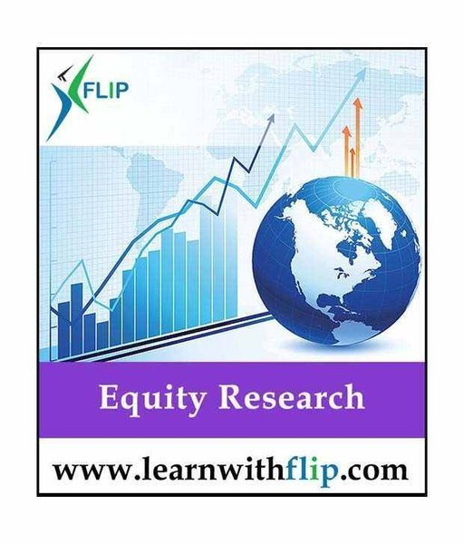 equity research Equity research jobs: how much you work, how much you get paid, the culture, and the exit opportunities.