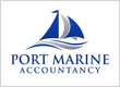 Port Marine Accountancy Ltd