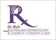 Dr. Micheal Rich