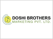 Doshi Brothers Marketing Pvt Ltd