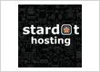 StarDot Hosting
