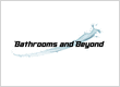 Bathrooms And Beyond