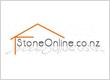 StoneOnline Ltd