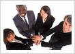 Hong Kong Inter-Cultural Global Business Skills Training-GTP
