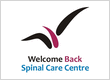 Welcome Back Spinal Care Centre