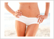 Weight Loss Body Wraps