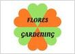 Flores Gardening