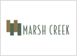 Marsh Creek Apartments