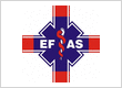 Emergency First Aid Services Logo