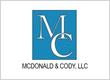 McDonald & Cody, LLC