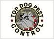 Top Dog London Pest Control