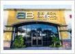 Benson & Bingham - Henderson Office