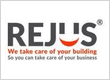 Rejus Ltd