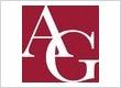 Ashcraft & Gerel, LLP
