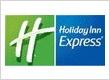 Holiday Inn Express Chennai Old Mahabalipuram Road