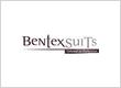 Bentex Suits