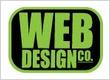 Web Design Co.Ltd