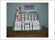 Fastex Gun Care Products Online
