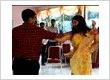 Wedding Choreographer In Mohali.