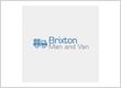 Brixton Man and Van Ltd.