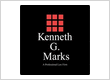 Kenneth G. Marks Law Firm