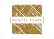 Sawyer Flats