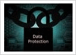 Secure Important Data Through HANDD Business Solutions' 3-Step Security Strategy