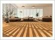 CLS Flooring LLC