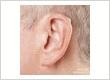 Intermountain Audiology