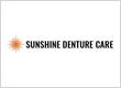 Sunshine Denture Care