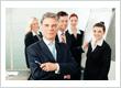 Reeser Tax Defenders