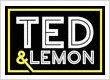 Ted and Lemon