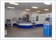 Pacific Coast Marine & Diesel Ltd