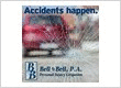 Auto Accident Attorney Deerfield Beach