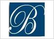 Brunsdon Law Firm, LLC