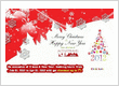 ACTIVETRAVEL ASIA launches New Year Promotion 2012