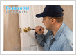 Residential Locksmith Technician