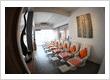 5 Star Massage & Beauty Salon 6