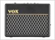 VOX AC-1RVBass Miniature Guitar Amp